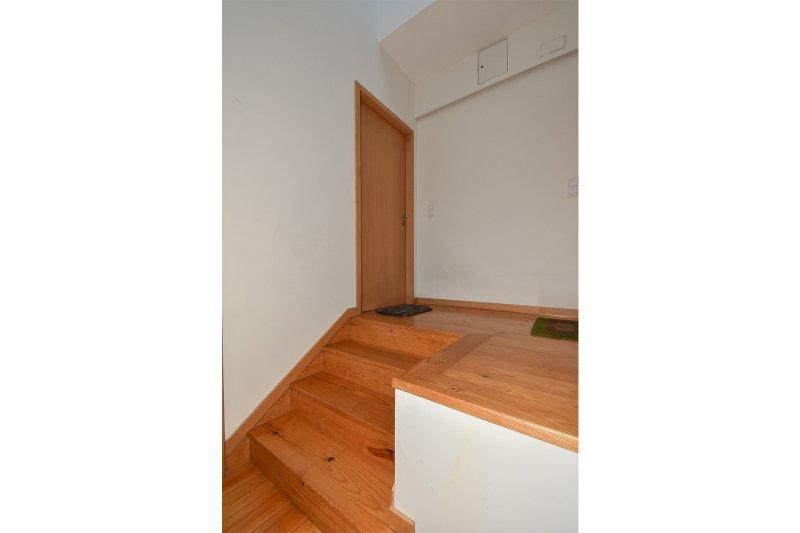 Duplex T2 avec 2 terrasses et un balcon - Porto centre | BVP-DL-905 | 3 | Bien vivre au Portugal
