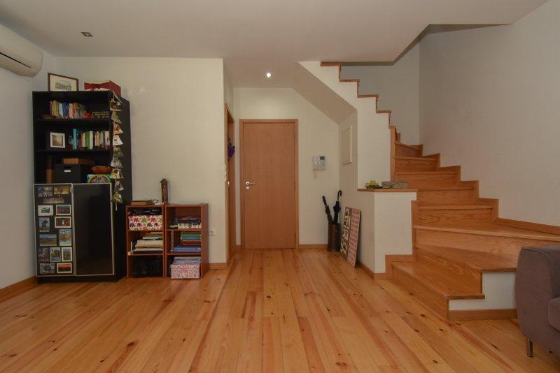 Duplex T2 avec 2 terrasses et un balcon - Porto centre | BVP-DL-905 | 4 | Bien vivre au Portugal