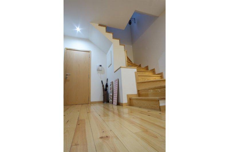 Duplex T2 avec 2 terrasses et un balcon - Porto centre | BVP-DL-905 | 5 | Bien vivre au Portugal