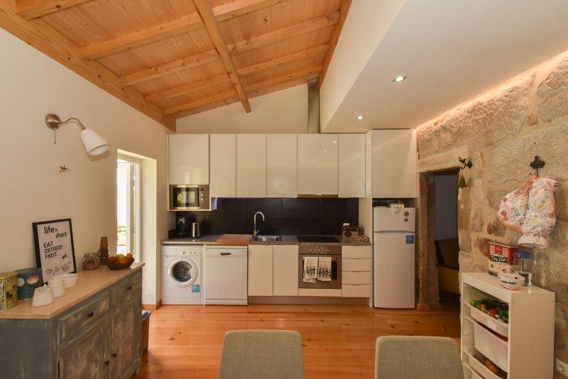Duplex T2 avec 2 terrasses et un balcon - Porto centre | BVP-DL-905 | 6 | Bien vivre au Portugal