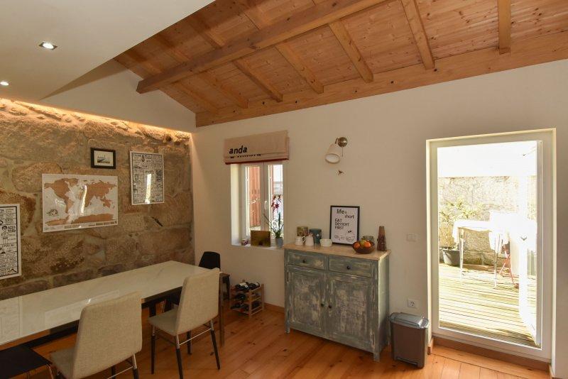 Duplex T2 avec 2 terrasses et un balcon - Porto centre | BVP-DL-905 | 11 | Bien vivre au Portugal