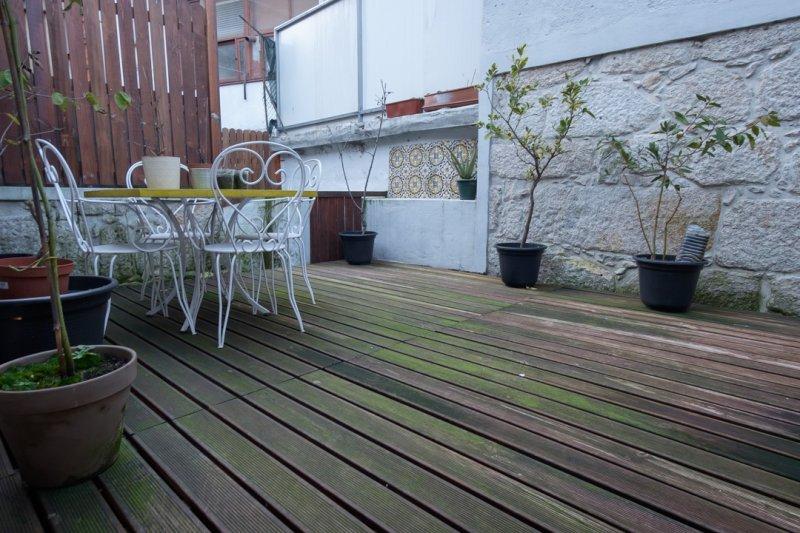 Duplex T2 avec 2 terrasses et un balcon - Porto centre | BVP-DL-905 | 16 | Bien vivre au Portugal
