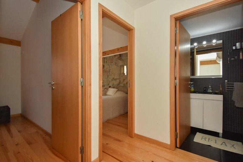 Duplex T2 avec 2 terrasses et un balcon - Porto centre | BVP-DL-905 | 18 | Bien vivre au Portugal