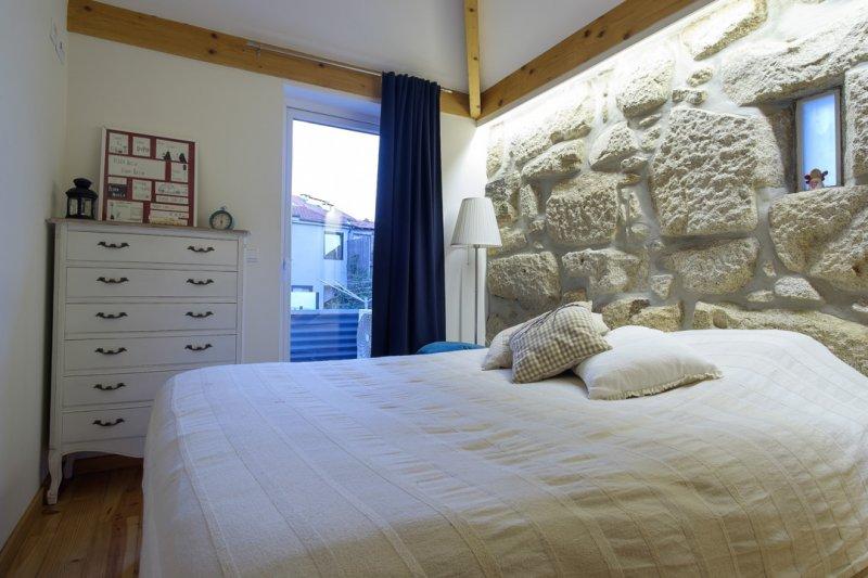 Duplex T2 avec 2 terrasses et un balcon - Porto centre | BVP-DL-905 | 20 | Bien vivre au Portugal