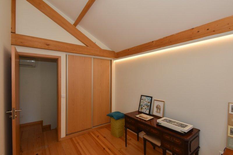 Duplex T2 avec 2 terrasses et un balcon - Porto centre | BVP-DL-905 | 22 | Bien vivre au Portugal
