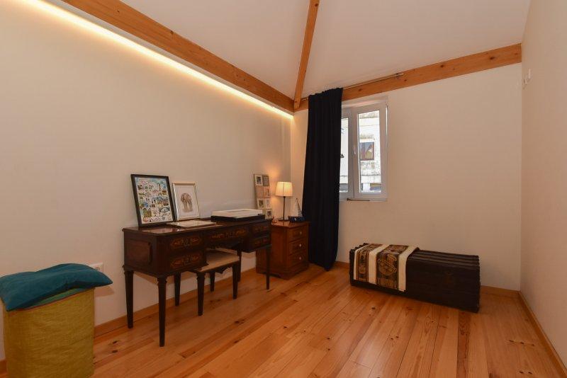 Duplex T2 avec 2 terrasses et un balcon - Porto centre | BVP-DL-905 | 23 | Bien vivre au Portugal