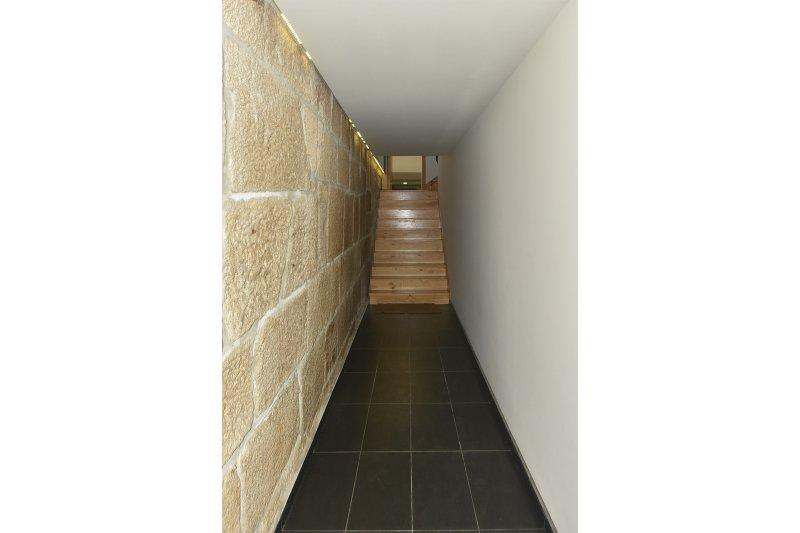 Duplex T2 avec 2 terrasses et un balcon - Porto centre | BVP-DL-905 | 26 | Bien vivre au Portugal