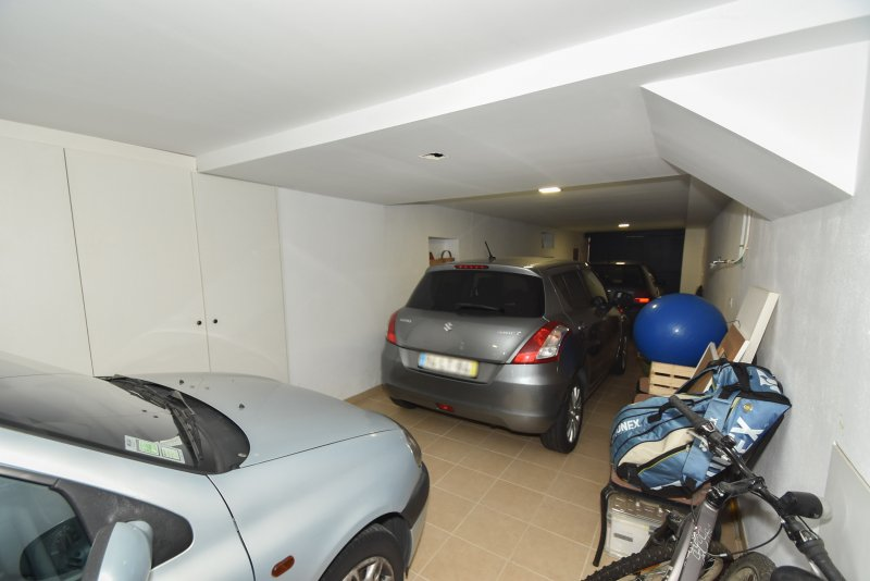 Duplex T2 avec 2 terrasses et un balcon - Porto centre | BVP-DL-905 | 27 | Bien vivre au Portugal
