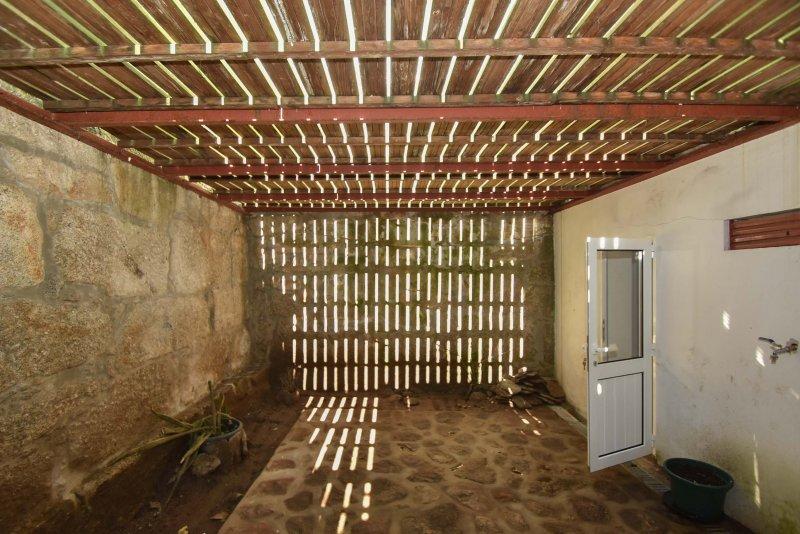 Duplex T2 avec 2 terrasses et un balcon - Porto centre | BVP-DL-905 | 28 | Bien vivre au Portugal