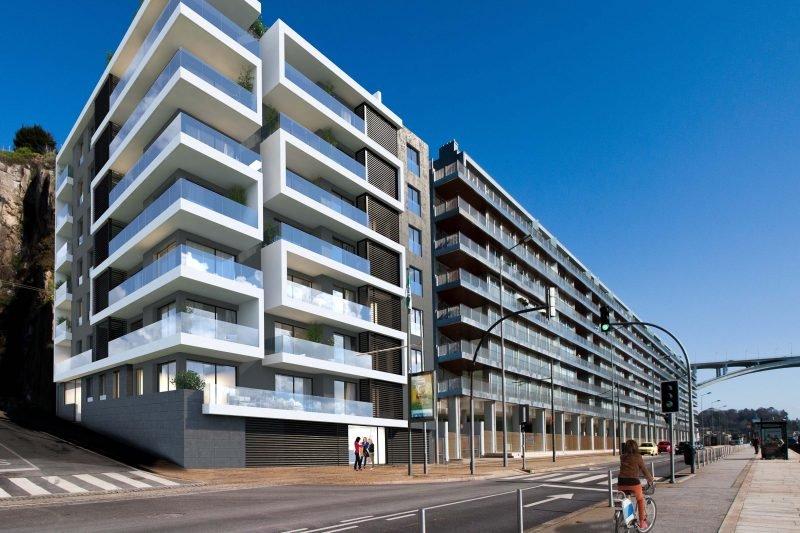 Programme immobilier : Ouro Residence - T3,T4 - Porto | BVP-FaC-906 | 5 | Bien vivre au Portugal