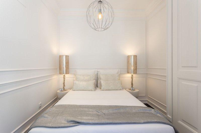 Apartamento T2 de 72 m² - No centro de Lisboa| BVP-KI-908 | 9 | Bien vivre au Portugal