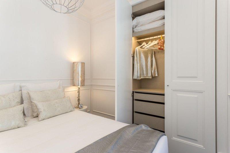 Apartamento T2 de 72 m² - No centro de Lisboa| BVP-KI-908 | 10 | Bien vivre au Portugal
