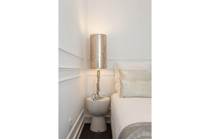 Apartamento T2 de 72 m² - No centro de Lisboa| BVP-KI-908 | 11 | Bien vivre au Portugal