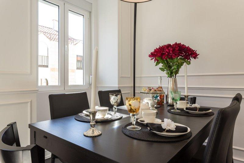 Apartamento T2 de 72 m² - No centro de Lisboa| BVP-KI-908 | 18 | Bien vivre au Portugal