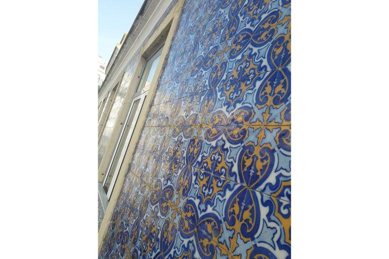 Duplex T5 rénové en plein centre de lisbonne - Anjos | BVP-TD-909 | 18 | Bien vivre au Portugal