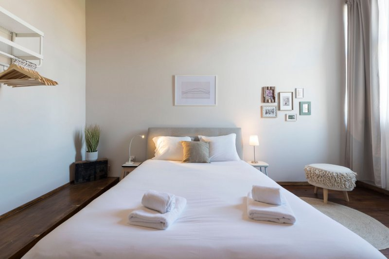 Maison T4 de 186 m² - Centre porto / Santo Ildefonso   BVP-TD-910   2   Bien vivre au Portugal