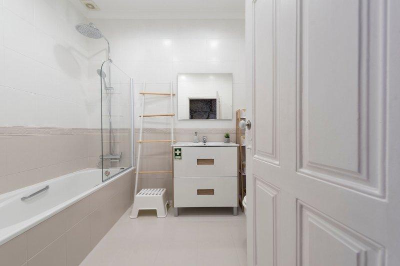 Maison T4 de 186 m² - Centre porto / Santo Ildefonso   BVP-TD-910   4   Bien vivre au Portugal