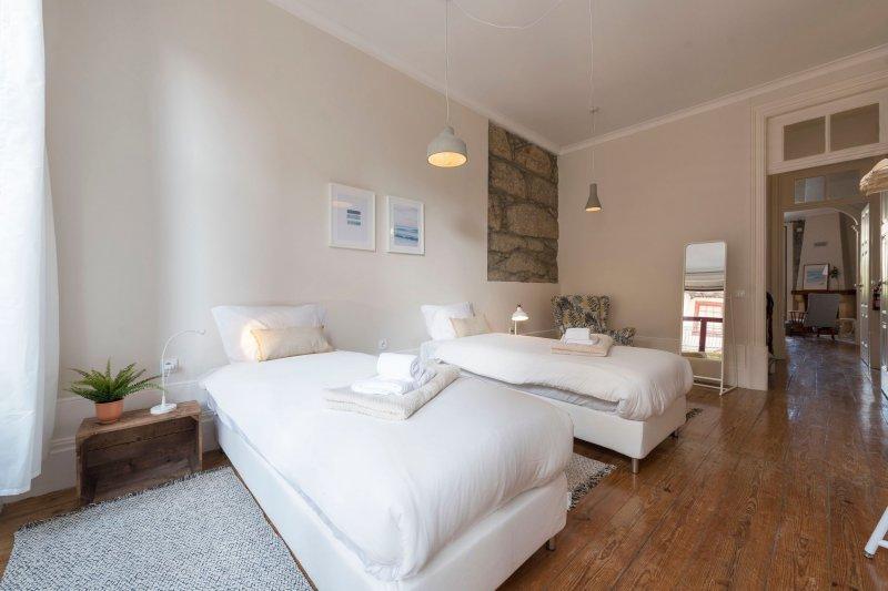 Maison T4 de 186 m² - Centre porto / Santo Ildefonso   BVP-TD-910   9   Bien vivre au Portugal