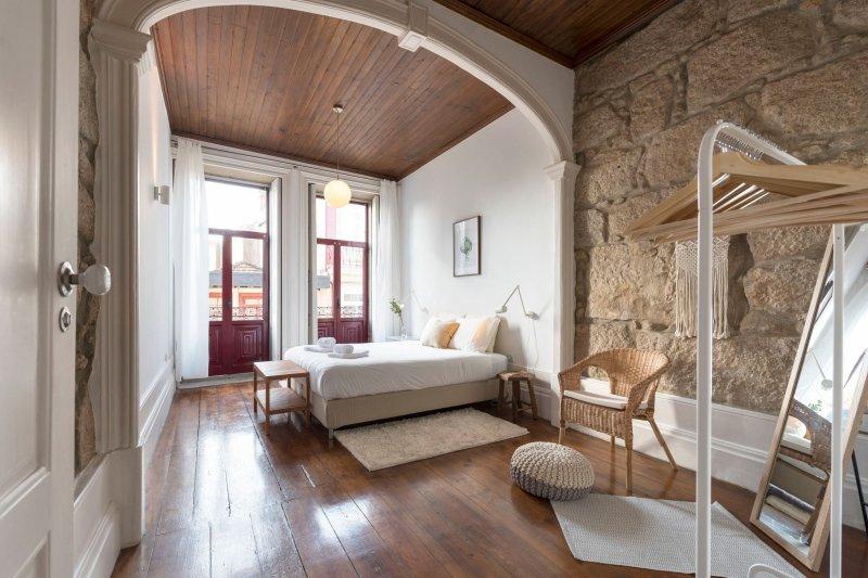 Maison T4 de 186 m² - Centre porto / Santo Ildefonso   BVP-TD-910   15   Bien vivre au Portugal