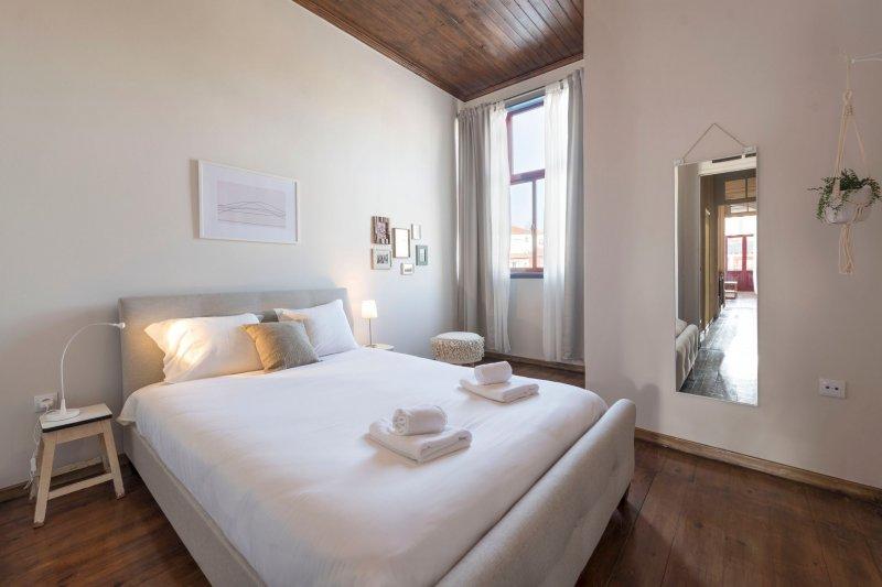 Maison T4 de 186 m² - Centre porto / Santo Ildefonso   BVP-TD-910   25   Bien vivre au Portugal