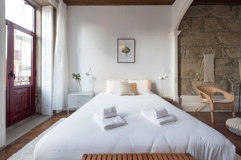 Maison T4 de 186 m² - Centre porto / Santo Ildefonso   BVP-TD-910   26   Bien vivre au Portugal