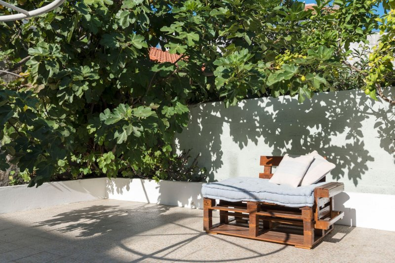 Maison T4 de 186 m² - Centre porto / Santo Ildefonso   BVP-TD-910   28   Bien vivre au Portugal