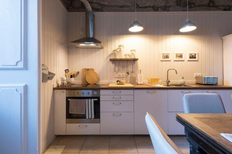 Maison T4 de 186 m² - Centre porto / Santo Ildefonso   BVP-TD-910   29   Bien vivre au Portugal