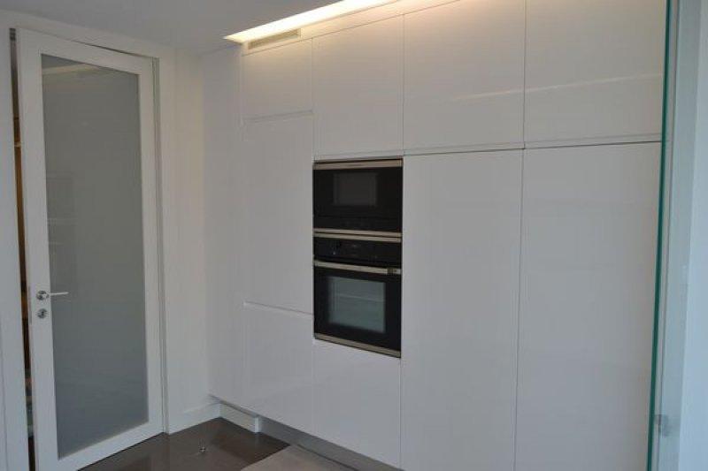 Appartement T4 de 201 m² - Espinho   BVP-SA-911   5   Bien vivre au Portugal