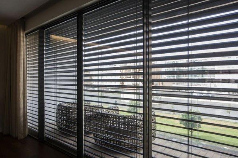 Appartement T4 de 201 m² - Espinho   BVP-SA-911   7   Bien vivre au Portugal