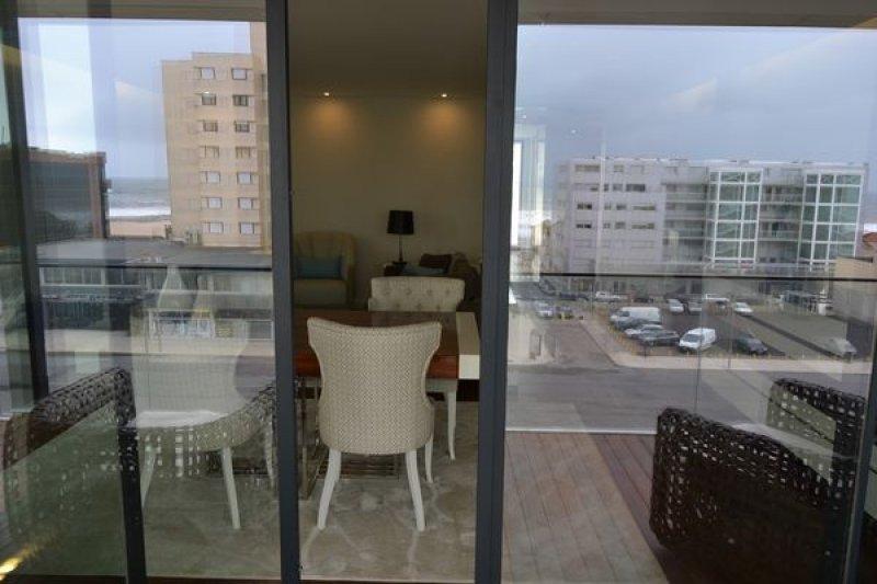 Appartement T4 de 186 m² avec grande terrasse privative - Espinho   BVP-SA-912   4   Bien vivre au Portugal