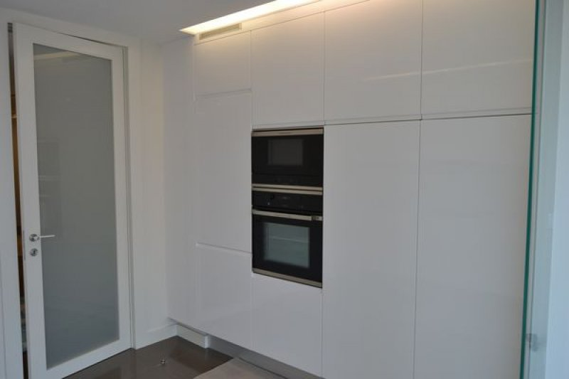 Appartement T4 de 186 m² avec grande terrasse privative - Espinho   BVP-SA-912   5   Bien vivre au Portugal