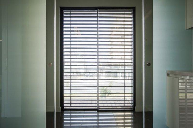 Appartement T4 de 186 m² avec grande terrasse privative - Espinho   BVP-SA-912   8   Bien vivre au Portugal