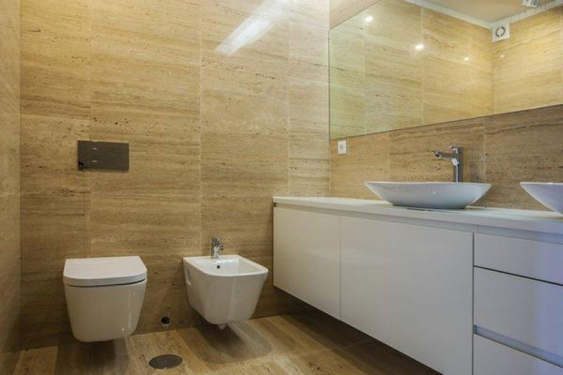 Appartement T4 de 186 m² avec grande terrasse privative - Espinho   BVP-SA-912   9   Bien vivre au Portugal
