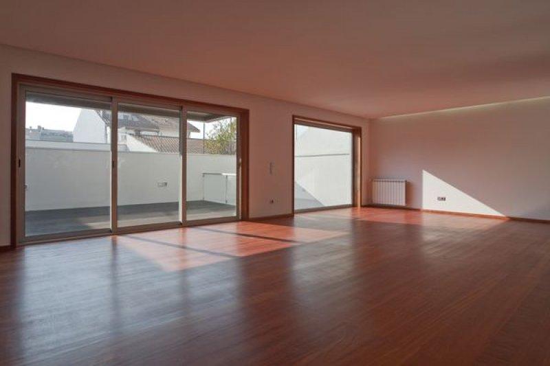 Maison T4+1 - Espinho | BVP-SA-913 | 1 | Bien vivre au Portugal