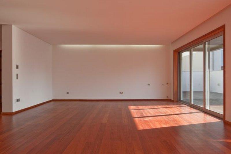 Maison T4+1 - Espinho | BVP-SA-913 | 2 | Bien vivre au Portugal