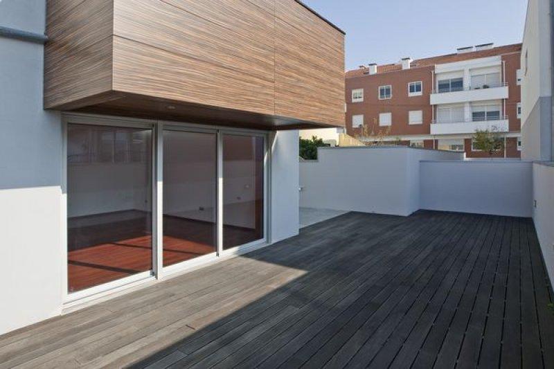 Maison T4+1 - Espinho | BVP-SA-913 | 3 | Bien vivre au Portugal