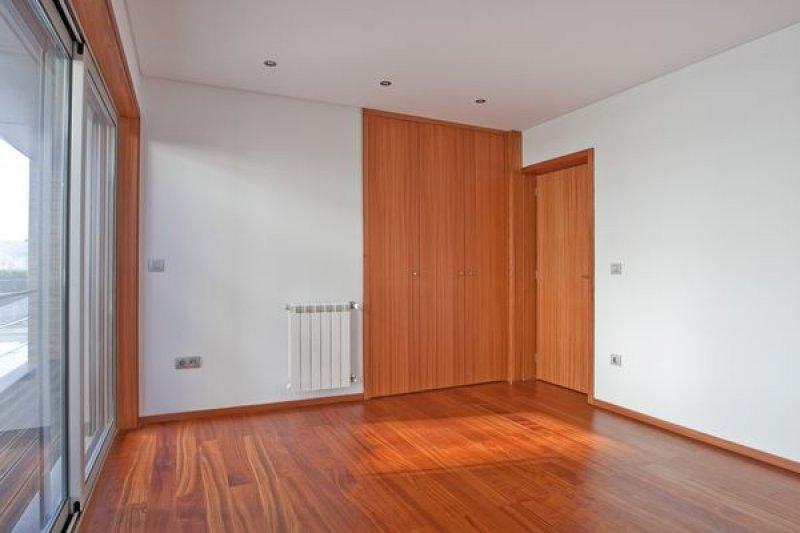 Maison T4+1 - Espinho | BVP-SA-913 | 4 | Bien vivre au Portugal