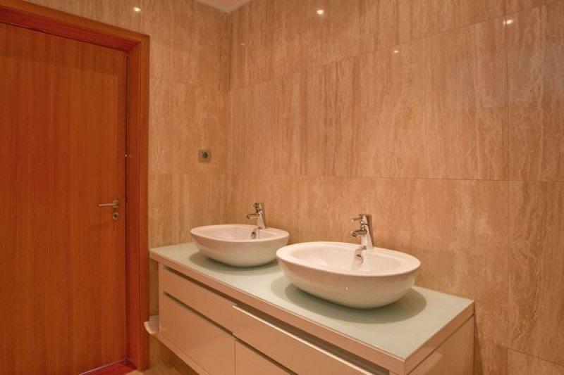 Maison T4+1 - Espinho | BVP-SA-913 | 6 | Bien vivre au Portugal
