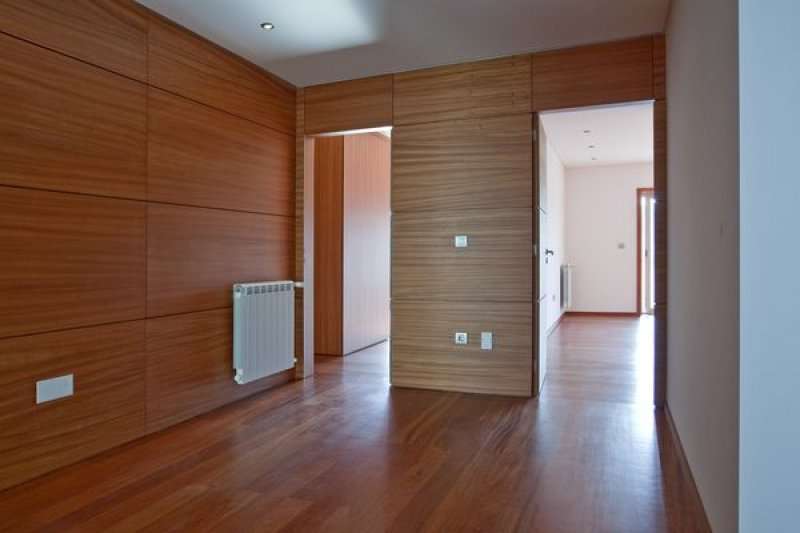 Maison T4+1 - Espinho | BVP-SA-913 | 7 | Bien vivre au Portugal