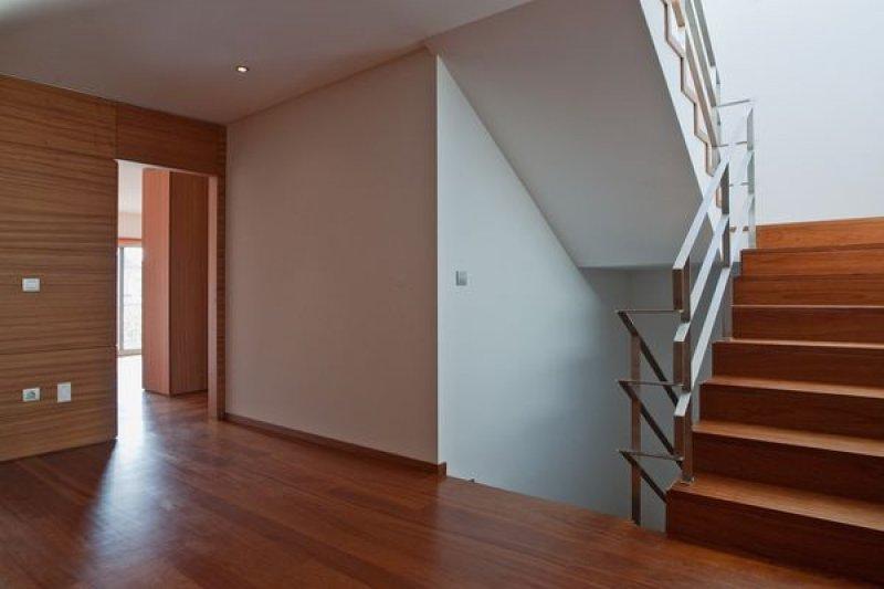 Maison T4+1 - Espinho | BVP-SA-913 | 8 | Bien vivre au Portugal