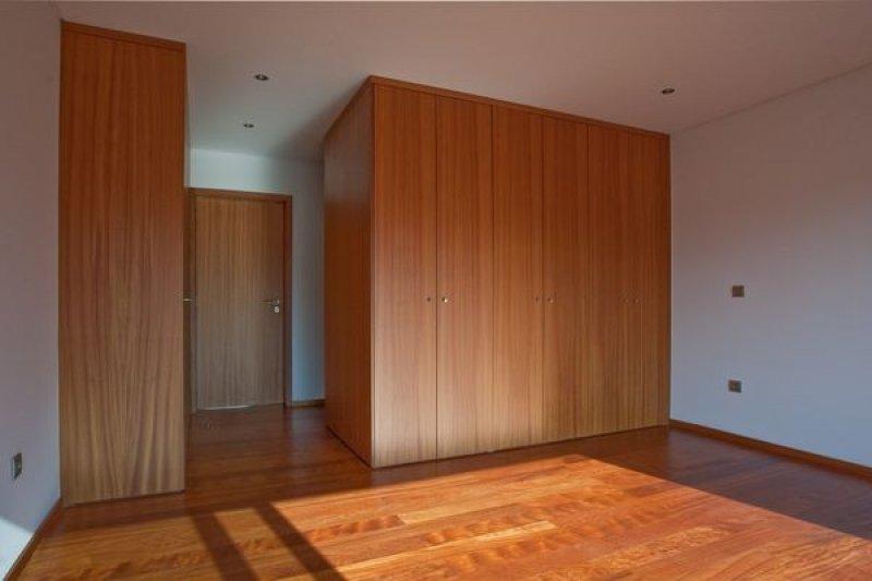 Maison T4+1 - Espinho | BVP-SA-913 | 10 | Bien vivre au Portugal