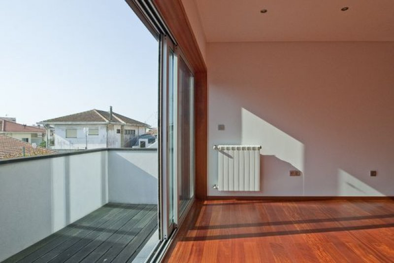 Maison T4+1 - Espinho | BVP-SA-913 | 11 | Bien vivre au Portugal