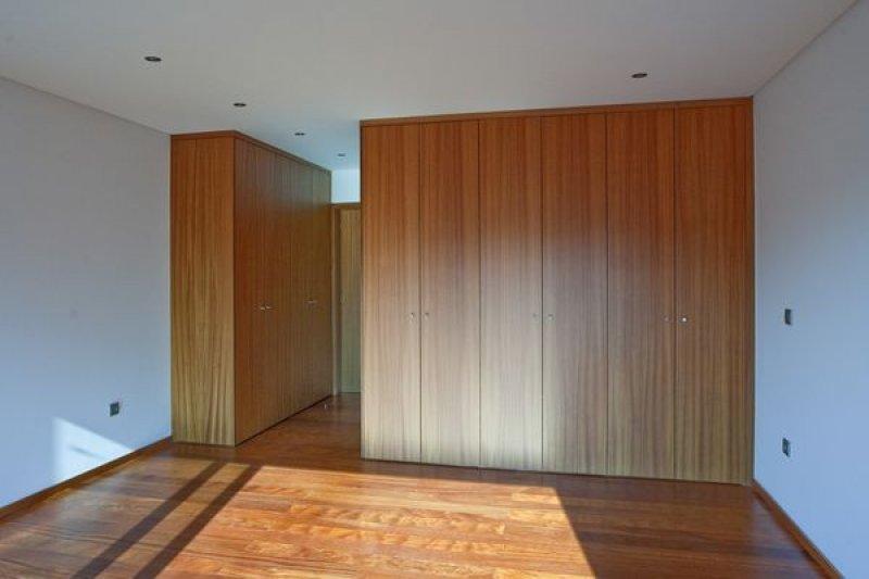 Maison T4+1 - Espinho | BVP-SA-913 | 12 | Bien vivre au Portugal