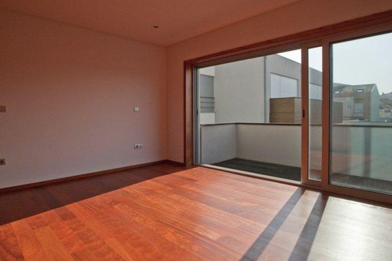 Maison T4+1 - Espinho | BVP-SA-913 | 13 | Bien vivre au Portugal