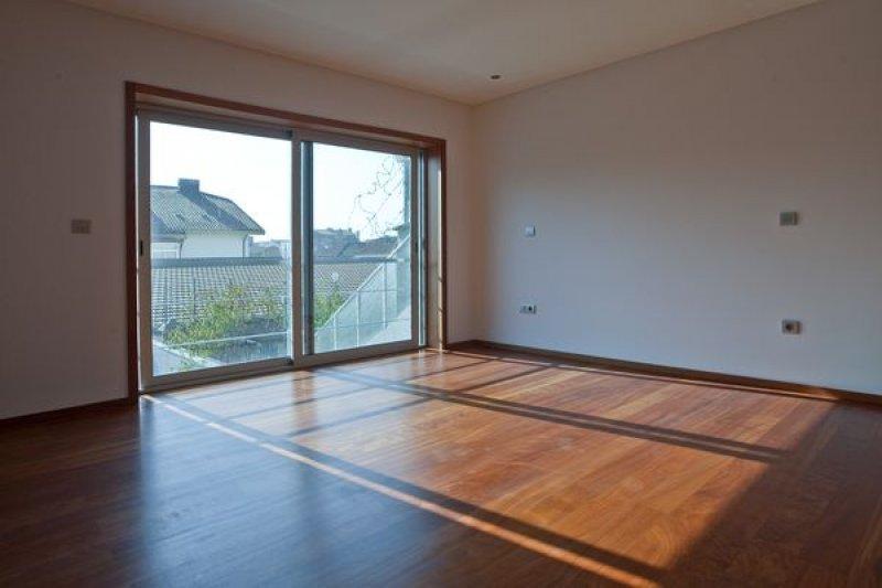 Maison T4+1 - Espinho | BVP-SA-913 | 14 | Bien vivre au Portugal