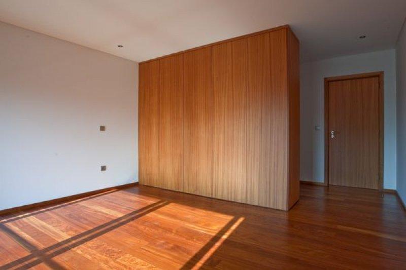 Maison T4+1 - Espinho | BVP-SA-913 | 15 | Bien vivre au Portugal