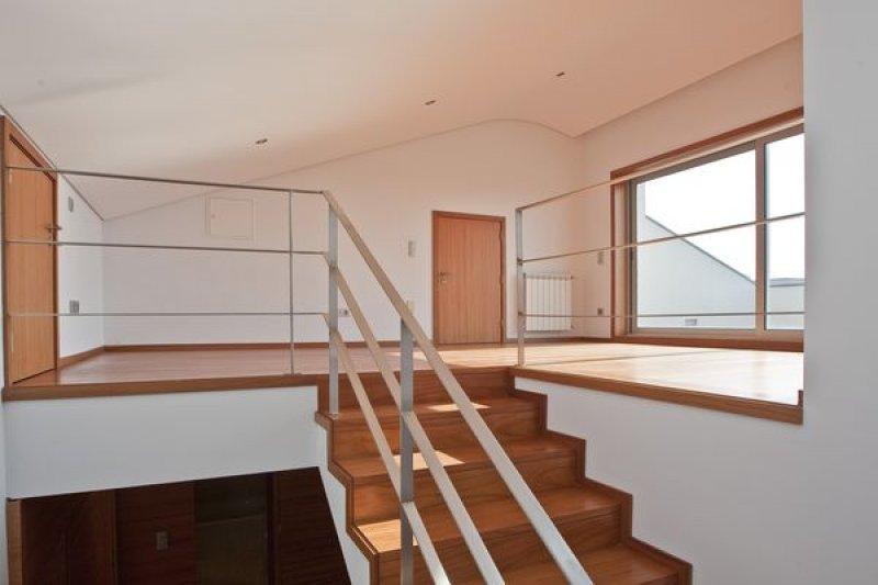 Maison T4+1 - Espinho | BVP-SA-913 | 16 | Bien vivre au Portugal