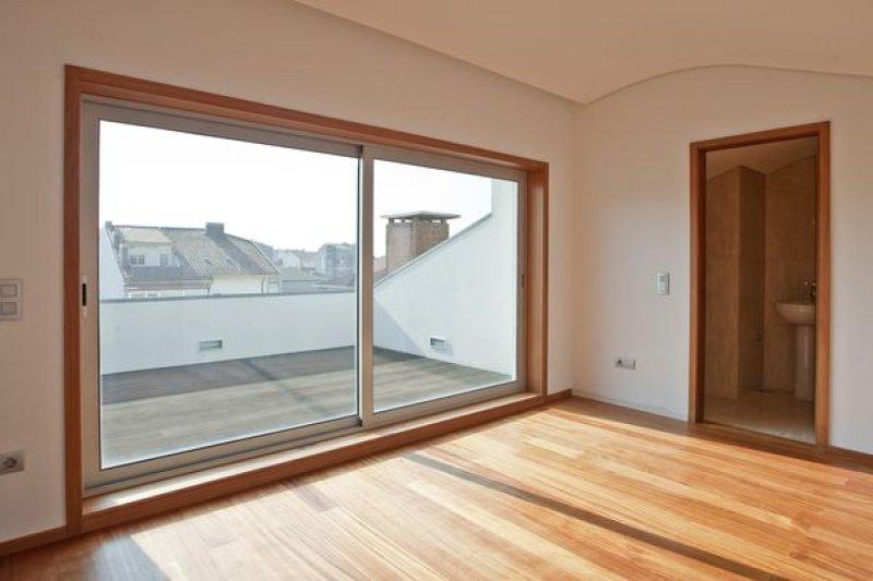 Maison T4+1 - Espinho | BVP-SA-913 | 17 | Bien vivre au Portugal