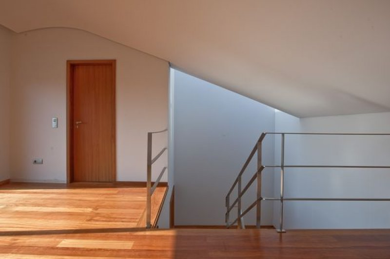 Maison T4+1 - Espinho | BVP-SA-913 | 18 | Bien vivre au Portugal