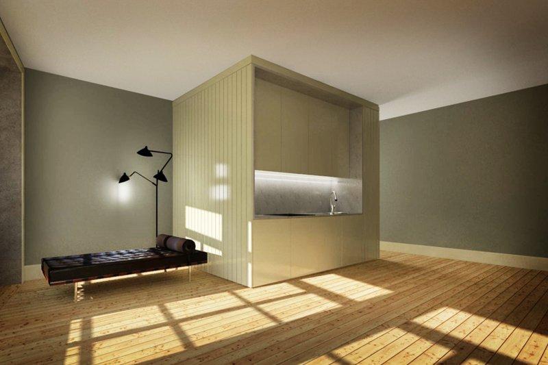 Appartements: T0,T2 - à quelques mètre de la gare São Bento / Porto | BVP-MM-914 | 1 | Bien vivre au Portugal